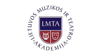 2020 11 12 front page events LMTA logo